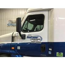 Door Assembly, Front Freightliner CASCADIA Vander Haags Inc Sf