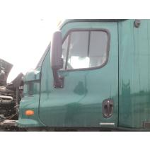 Door Assembly, Front Freightliner CASCADIA Vander Haags Inc Cb