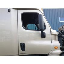 Door Assembly, Front Freightliner CASCADIA Vander Haags Inc Kc