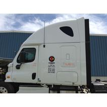 Door Assembly, Front Freightliner CASCADIA Vander Haags Inc Kc