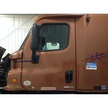 Door Assembly, Front Freightliner CASCADIA Vander Haags Inc WM