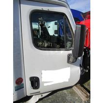 Door Assembly, Front FREIGHTLINER CASCADIA LKQ Heavy Truck Maryland
