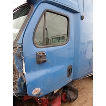 Door Assembly, Front FREIGHTLINER CASCADIA Active Truck Parts
