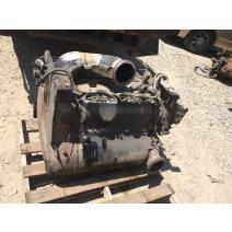 DPF (Diesel Particulate Filter) FREIGHTLINER CASCADIA Payless Truck Parts