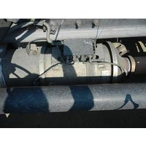 DPF (Diesel Particulate Filter) FREIGHTLINER CASCADIA Charlotte Truck Parts,inc.