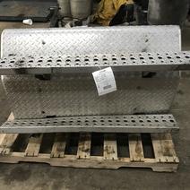 DPF (Diesel Particulate Filter) FREIGHTLINER CASCADIA West Side Truck Parts