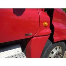 Fender Extension FREIGHTLINER Cascadia A & A Truck Salvage