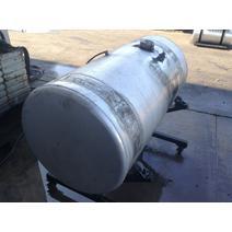 Fuel Tank Freightliner CASCADIA Vander Haags Inc WM