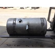 Fuel Tank FREIGHTLINER CASCADIA Active Truck Parts