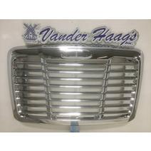 Grille Freightliner CASCADIA Vander Haags Inc Sp