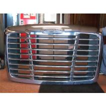 Grille FREIGHTLINER CASCADIA LKQ KC Truck Parts - Inland Empire