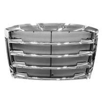 Grille FREIGHTLINER CASCADIA LKQ Evans Heavy Truck Parts