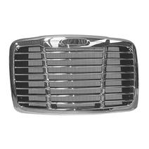 Grille FREIGHTLINER CASCADIA LKQ Heavy Truck Maryland