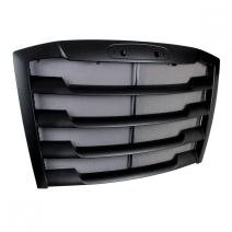 Grille FREIGHTLINER CASCADIA LKQ Heavy Truck - Goodys