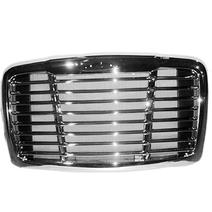 Grille FREIGHTLINER CASCADIA LKQ Plunks Truck Parts And Equipment - Jackson