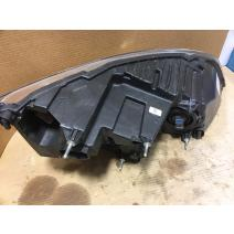 Headlamp Assembly FREIGHTLINER CASCADIA Hagerman Inc.