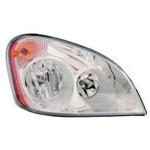 Headlamp Assembly FREIGHTLINER CASCADIA LKQ Acme Truck Parts