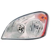Headlamp Assembly FREIGHTLINER CASCADIA LKQ Heavy Duty Core