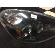 Headlamp Assembly FREIGHTLINER CASCADIA Payless Truck Parts