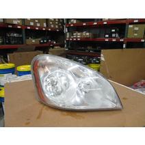 Headlamp Assembly FREIGHTLINER CASCADIA Tim Jordan's Truck Parts, Inc.