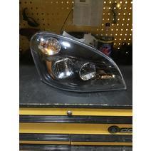 Headlamp Assembly FREIGHTLINER CASCADIA K & R Truck Sales, Inc.