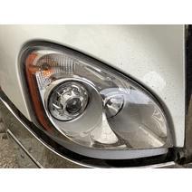 Headlamp Assembly FREIGHTLINER Cascadia Crj Heavy Truck Parts