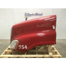 Hood Freightliner CASCADIA Vander Haags Inc Sp