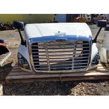Hood FREIGHTLINER CASCADIA Camerota Truck Parts