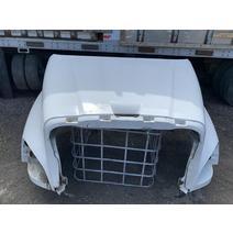 Hood FREIGHTLINER CASCADIA Truck Tek Llc