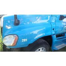 Hood FREIGHTLINER CASCADIA Sam's Riverside Truck Parts Inc
