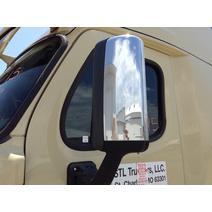 Mirror (Side View) Freightliner CASCADIA Vander Haags Inc Sp