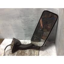 Mirror (Side View) Freightliner CASCADIA Vander Haags Inc Sf