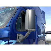 Mirror (Side View) Freightliner CASCADIA Vander Haags Inc Kc
