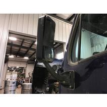 Mirror (Side View) Freightliner CASCADIA Vander Haags Inc WM