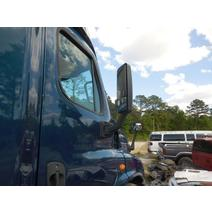 Mirror (Side View) FREIGHTLINER Cascadia A & A Truck Salvage