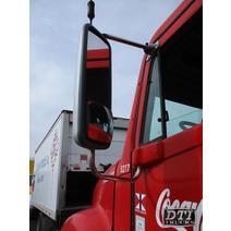 Mirror (Side View) FREIGHTLINER CASCADIA Dti Trucks