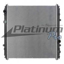 Radiator FREIGHTLINER CASCADIA LKQ KC Truck Parts Billings