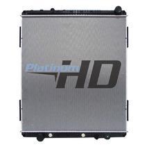 Radiator FREIGHTLINER CASCADIA LKQ Heavy Duty Core