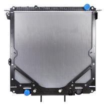 Radiator FREIGHTLINER CASCADIA LKQ Plunks Truck Parts And Equipment - Jackson