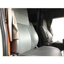 Seat, Front Freightliner CASCADIA Vander Haags Inc WM
