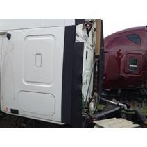 Sleeper Fairing Freightliner CASCADIA Vander Haags Inc Sp