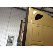 Sleeper Fairing Freightliner CASCADIA Vander Haags Inc Kc