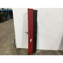 Sleeper Fairing Freightliner CASCADIA Vander Haags Inc WM