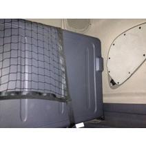 Sleeper Freightliner CASCADIA Vander Haags Inc Kc