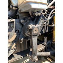 Steering Gear / Rack FREIGHTLINER CASCADIA B & W  Truck Center