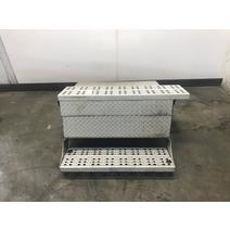 Tool Box Freightliner CASCADIA Vander Haags Inc Dm