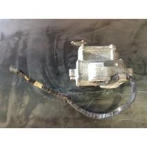 Turbocharger / Supercharger FREIGHTLINER CASCADIA Vander Haags Inc Sp