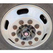 Wheel FREIGHTLINER CASCADIA ReRun Truck Parts