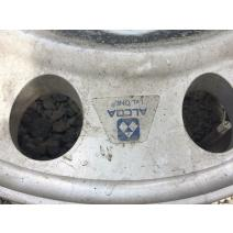 Wheel FREIGHTLINER CASCADIA Payless Truck Parts
