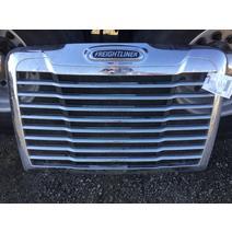 Grille FREIGHTLINER CENTURY 120 LKQ KC Truck Parts - Inland Empire